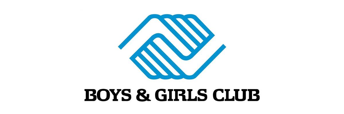 tufc-affiliate-boys-and-girls-club