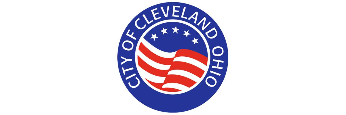 tufc-affiliate-city-of-cleveland