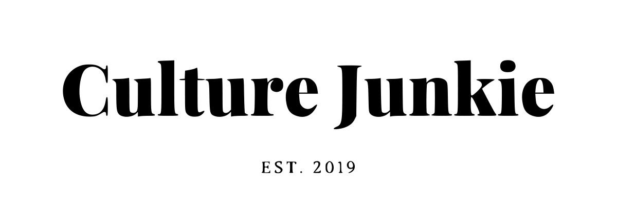 tufc-affiliate-culture-junkie