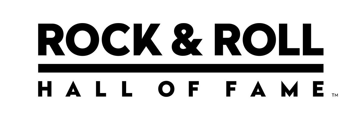 tufc-affiliate-rockhall