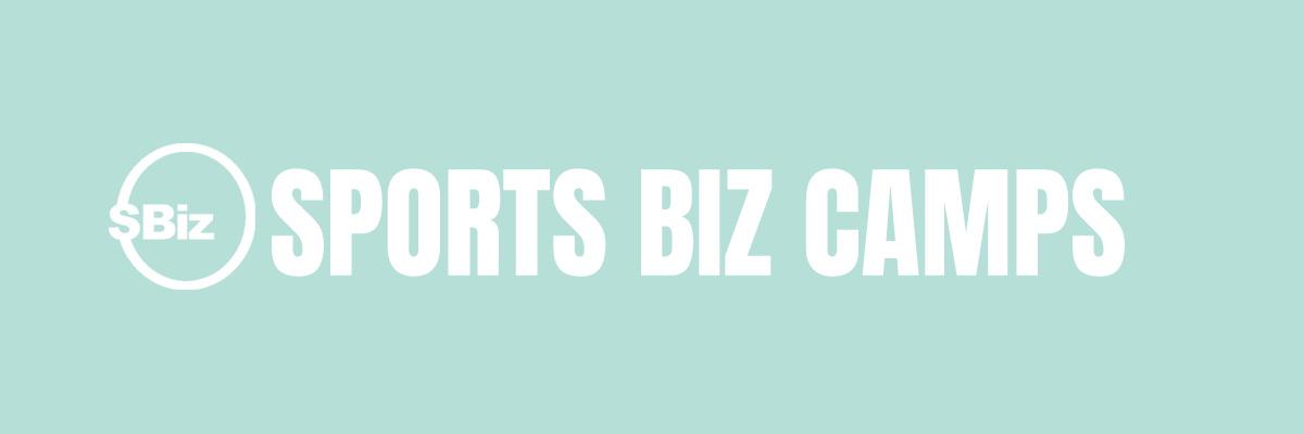 tufc-affiliate-sport-biz-camps
