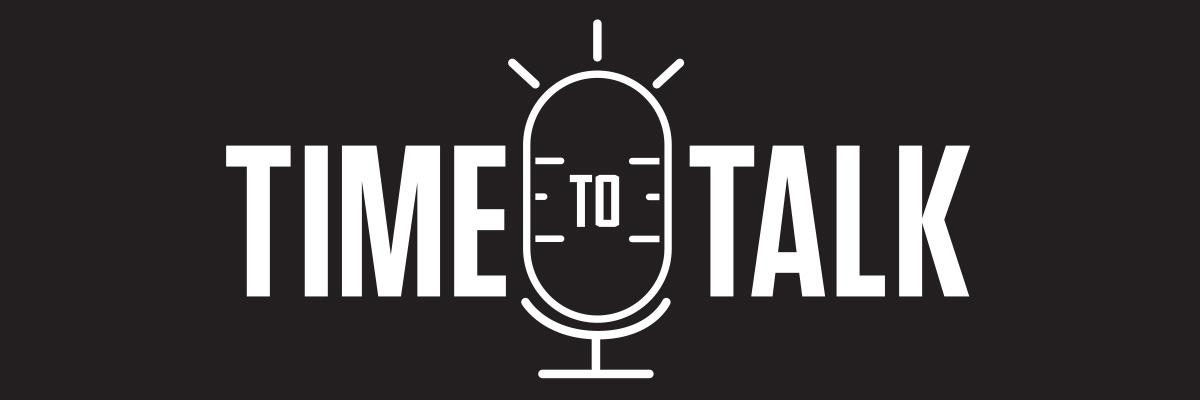 tufc-affiliate-time-to-talk