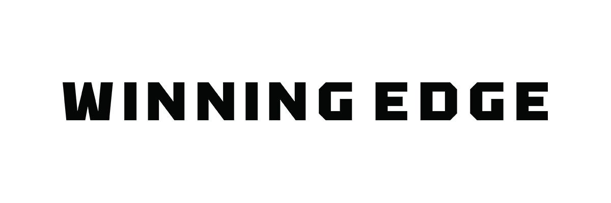 tufc-affiliate-winning-edge
